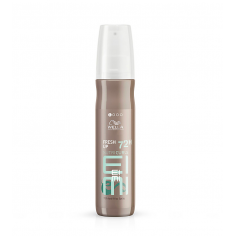 Spray rizos Fresh Up Wella Nutricurls 150ml
