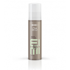Gel Pearl Styler Wella 100ml