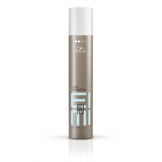 Spray Stay Essential 300ml Wella