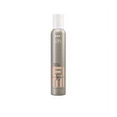Espuma Extra Volume Wella 300 ml