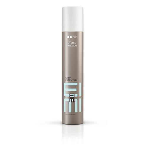 Spray Stay Essential 500ml Wella