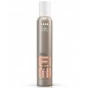 Espuma Shape Control 500ml Wella