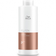 Acondicionador Fusion 1000ml Wella