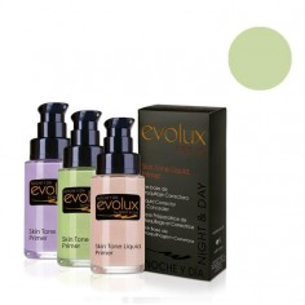 Skin Tone Liquid 58 Primer 30ml