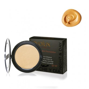 Ultra Protection Foundation Treatment 41 SPF50