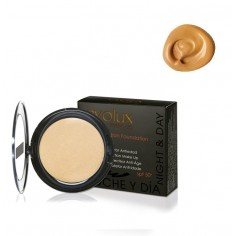 Ultra Protection Foundation Treatment 42 SPF50 -Face -Evolux Make Up