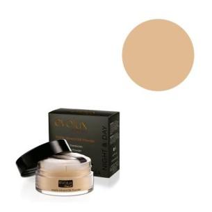 Matte Mineral Silk Powder 54 -Cara -Evolux Make Up