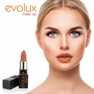 Barra de labios Evolux nº4 matte -Labios -Evolux Make Up