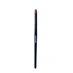 Marta Novara tongue concealer shadow brush -Brushes and sponges -Novara