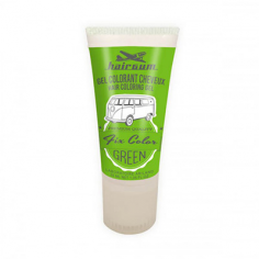 Gomina Hairgum Fix Green 30ml -Ceras, Pomadas y Gominas -Hairgum Fix