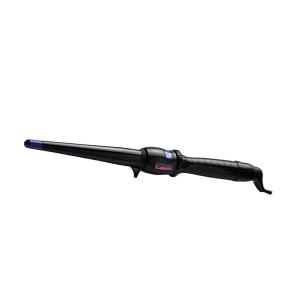 Tenacilla cónica Jet Fire 13-25mm -Planchas para el pelo, Tenacillas y Rizadores -Giubra