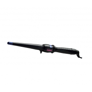Tenacilla cónica Jet Fire 13-25mm