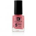 Esmalte de uñas Nº30 Elisabeth Llorca