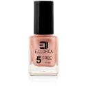 Esmalte de uñas Nº32 Elisabeth Llorca