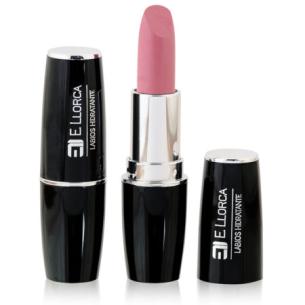Llorca 45 Moisturizing Lipstick -Lips -Elisabeth Llorca