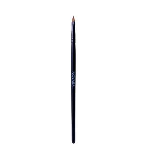 Marta Novara lip brush -Lips -Novara