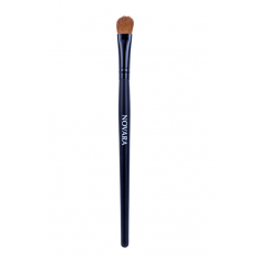 Marta No. 12 Novara tongue shadow brush -Brushes and sponges -Novara