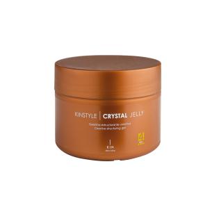 KINSTYLE Crystal Jelly 250ml -Ceras, Pomadas y Gominas -Kin Cosmetics