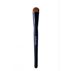 Marta Novara shadow brush -Brushes and sponges -Novara