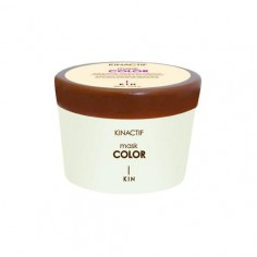 Color Kinactif Mask 200ml -Hair masks -Kin Cosmetics