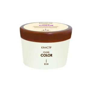 Máscara Color Kinactif 200ml -Máscaras de cabelo -Kin Cosmetics