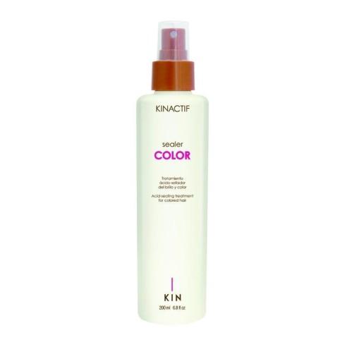 Color Sealer Kinactif 200ml