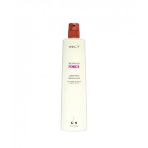 Force Shampoo Kinactif 1000ml -Shampoos -Kin Cosmetics
