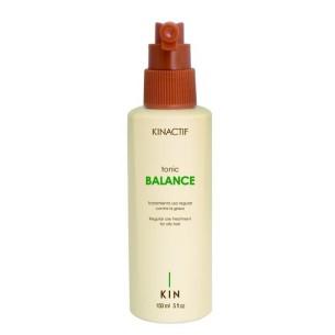 Kinactif Tonic Balance 150ml -Hair and scalp treatments -Kin Cosmetics