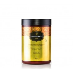 Mascarilla Kinessences OES 900ml -Mascarillas para el pelo -Kin Cosmetics