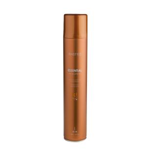 KINSTYLE Laca Essential 500ml -Lacas y sprays de fijación -Kin Cosmetics