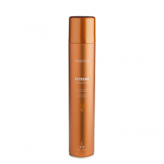 KINSTYLE Laca Extreme 500ml -Lacquers and fixing sprays -Kin Cosmetics