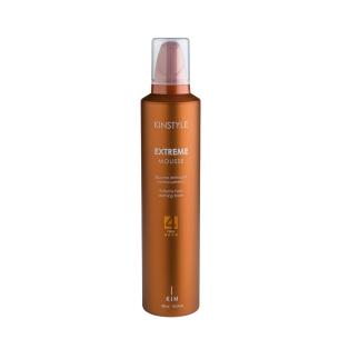 KINSTYLE Espuma Extreme 300ml -Foams -Kin Cosmetics