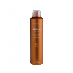 KINSTYLE Radical Volumen 300ml -Lacquers and fixing sprays -Kin Cosmetics