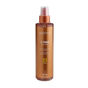 KINSTYLE X-trem Eco Spray 200ml -Lacas y sprays de fijación -Kin Cosmetics