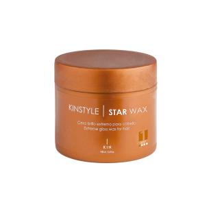 KINSTYLE Star Wax 100ml