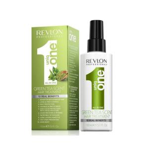 Uniq One Green Tea Revlon 150ml