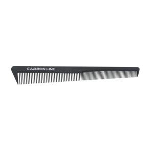 Giubra shaving carbon comb -Combs -Giubra
