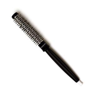 Cepillo Térmico 17 Termix -Brushes -Termix
