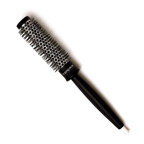 Cepillo Térmico 23 Termix -Cepillos -Termix