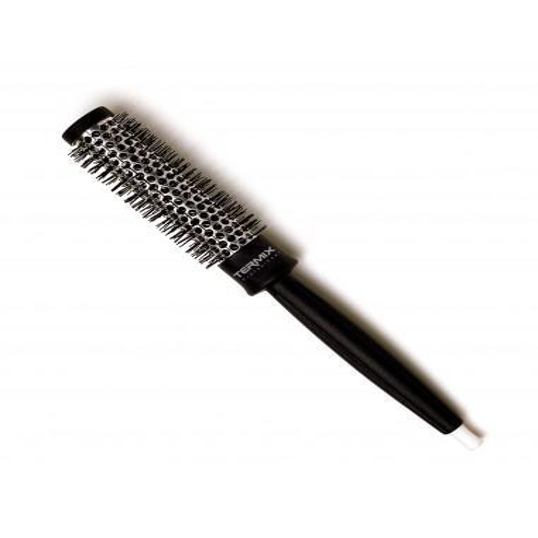 Cepillo Térmico 23 Termix