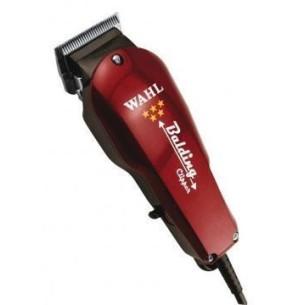 Máquina de corte Balding especial corte cero Wahl -Cortapelos, Recortadoras y Afeitadoras -Wahl