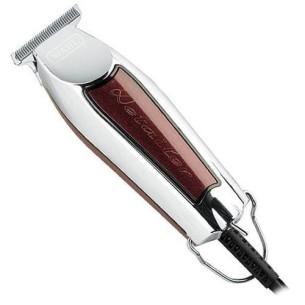Wahl Zero Cut Special Detailer Cutting Machine -Cortapelos, Recortadoras y Afeitadoras -Wahl