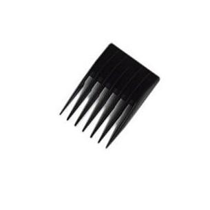 Peine Universal 12 mm -Peines, guías y accesorios -Moser