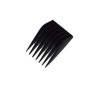 Peine Universal 18 mm -Peines, guías y accesorios -Moser