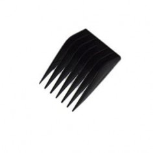 Peine Universal 25 mm -Peines, guías y accesorios -Moser
