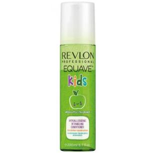 Acondicionador Equave Kids 200ml -Acondicionadores -Revlon