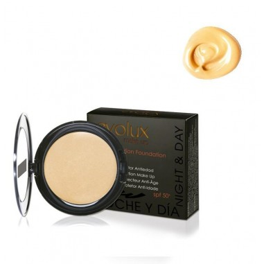 Ultra Protection Foundation Treatment 40 SPF50