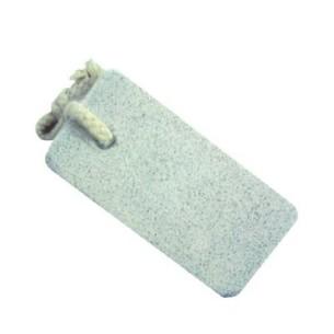 Piedra Pómez -Utensilios y accesorios de manicura y pedicura -Eurostil