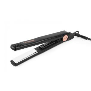 Plancha C Style Zebra Black Corioliss -Planchas para el pelo, Tenacillas y Rizadores -Corioliss