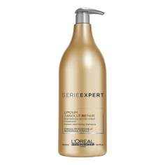 Absolut Repair Champú L'Oreal 1500ml